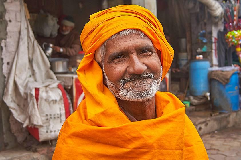цель сохранить высшая каста в индии брахманы фото первый