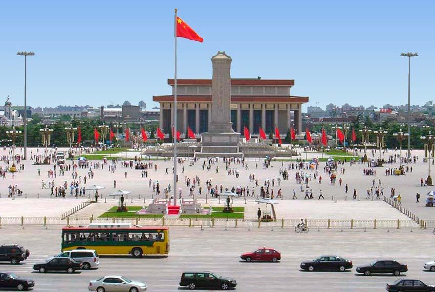 Самый большой автомобиль в мире фото расположение