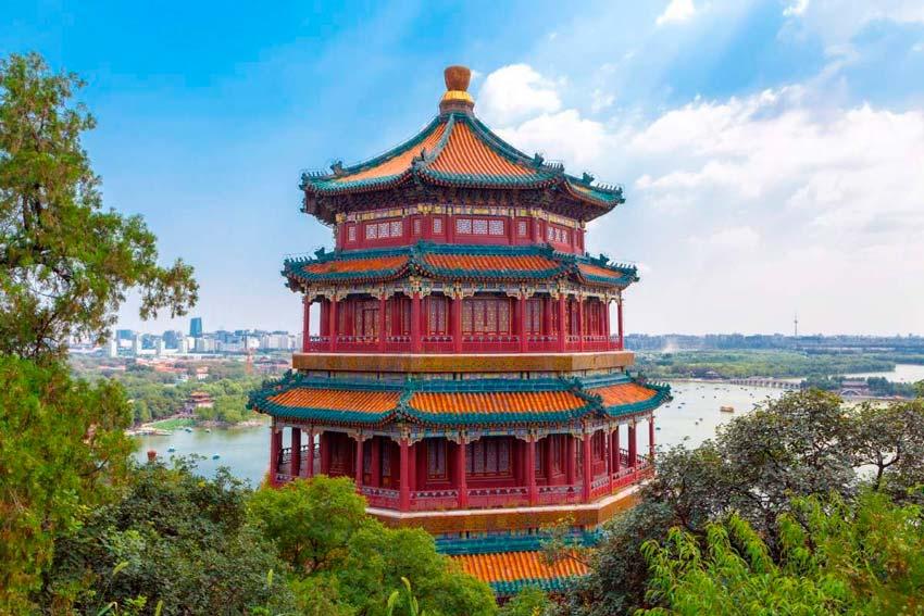отели кипре, древняя китайская архитектура с картинками объявления продаже дома